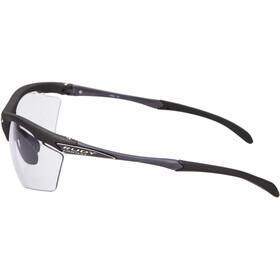 Rudy Project Agon Okulary rowerowe, matte black - impactx photochromic 2 black
